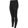 Mizuno Women's Blaze Warmer Tight