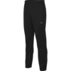 Mizuno Men's Breath Thermo Pant