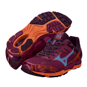 Mizuno Men's Musha 4 picture