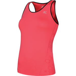 Mizuno Women's Jinx Sport Top picture