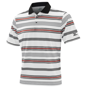Mizuno DryLite Quickdry Golf Shirt picture