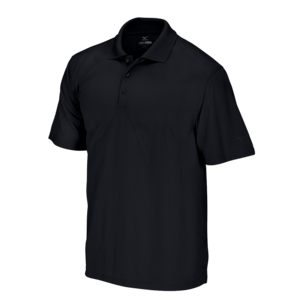 Mizuno Drylite Drop Needle Golf Shirt picture