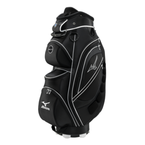 Mizuno NEO Cart Bag picture