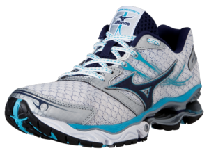 Mizuno Women's Wave Creation 14 Running Shoes picture