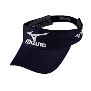 Mizuno Tour Visor picture