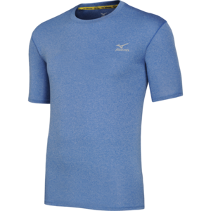 Mizuno Men's Inspire Tee picture