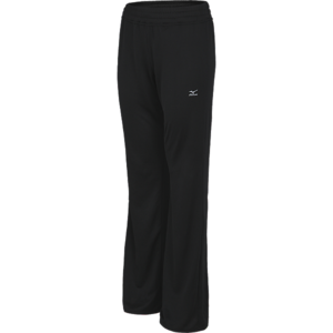 Mizuno Women's Breath Thermo Pant picture