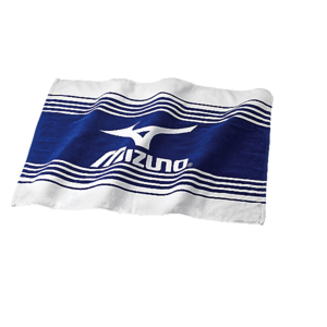 Mizuno Tour Towel picture