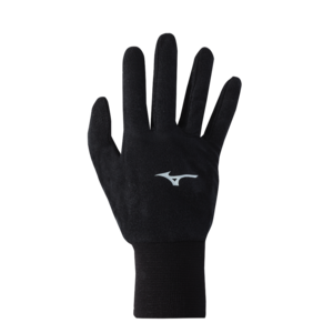 Mizuno Breath Thermo Fleece Glove picture
