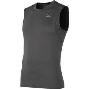 Mizuno Men's Nirvana Sleeveless Tee picture