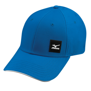 Mizuno Small Block Cap picture
