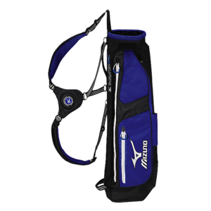 Mizuno ScratchSac™ Bag picture