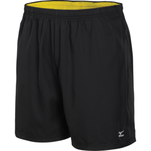 Mizuno Men's Geo Short picture