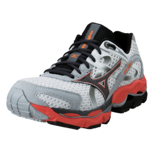 Mizuno Men's Wave Enigma 2 picture