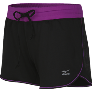 Mizuno Women's Meridian Short picture