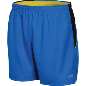 Mizuno Men's Rider Short picture