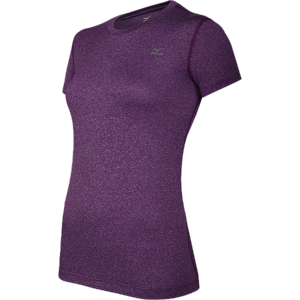 Mizuno Women's Inspire Tee picture