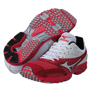 Mizuno Women's Wave® Ronin 4 picture