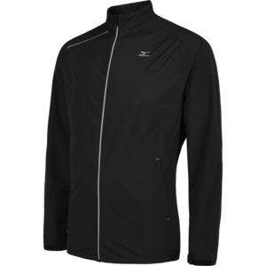 Mizuno Men's Elixir Jacket picture