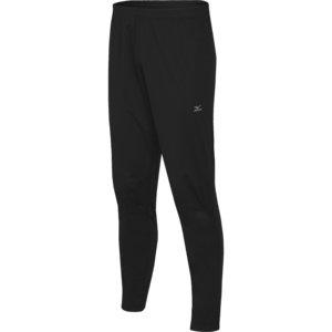 Mizuno Men's WP Elixir Pant picture