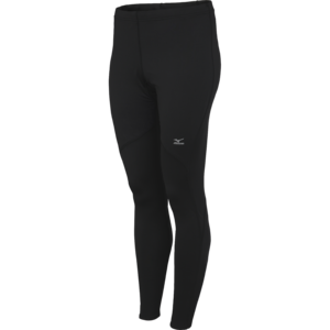 Mizuno Women's Breath Thermo Layered Tight picture