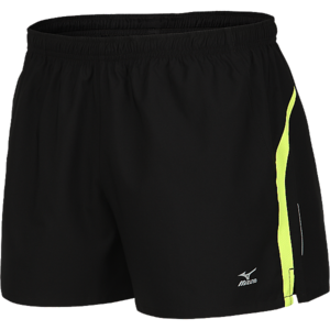 Mizuno Men's Mustang Short picture