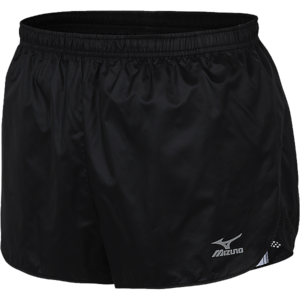 Mizuno Men's Aero Split Short picture