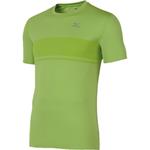 Mizuno Men's Precision Tee picture