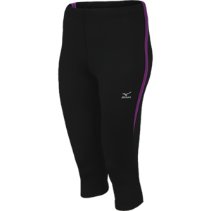 Mizuno Women's Exodus &frac34; Tight picture