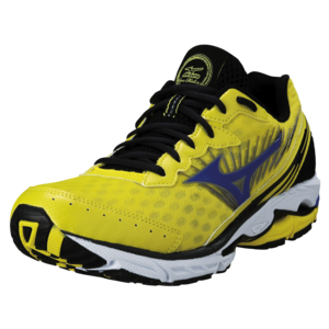 Mizuno Men's Wave Rider 16 - Wide picture