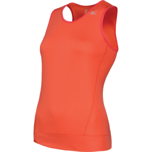 Mizuno Women's Nirvana Sleeveless picture