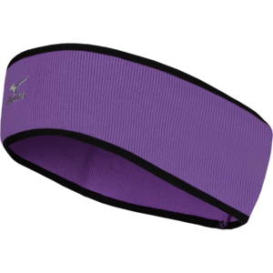 Mizuno Breath Thermo Headband picture