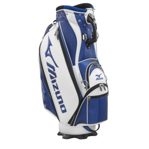 Mizuno Staff Bag picture