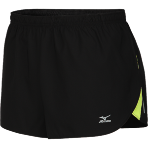 Mizuno Men's Maverick Split Short picture
