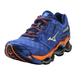 Mizuno Women's Wave Prophecy 2 picture