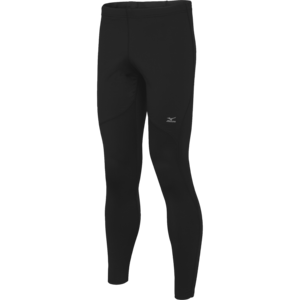 Mizuno Men's Breath Thermo Layered Tight picture