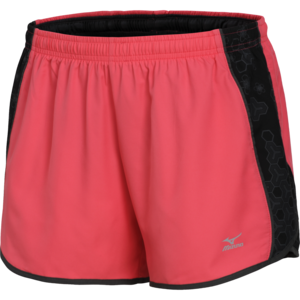 Mizuno Women's Mustang Short picture
