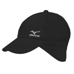 Mizuno Breath Thermo Cap picture