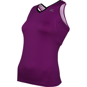 Mizuno Women&#8217;s Jinx Sport Top picture