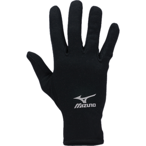 Mizuno Breath Thermo Glove picture