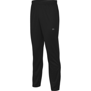 Mizuno Men's Breath Thermo Pant picture