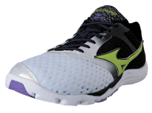 Mizuno Women's Wave EVO Cursoris picture