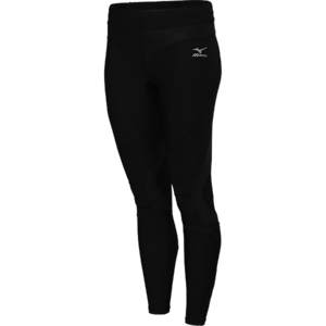 Mizuno Women's Bio Gear Support Tight picture