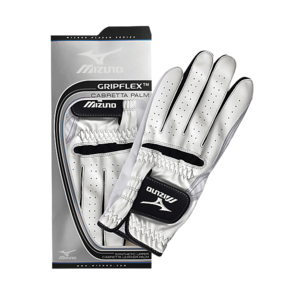 Mizuno GripFlex™ Golf Gloves picture