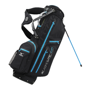 Mizuno AeroLite WP Golf Stand Bag picture