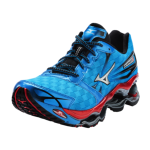 Mizuno Men's Wave Prophecy 2 picture