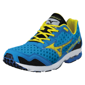 Mizuno Men's Wave Ronin 5 picture