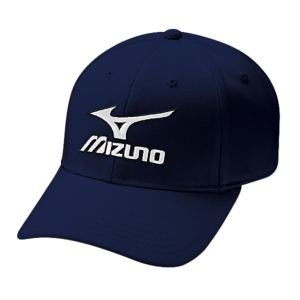 Mizuno Tour Fitted Cap picture