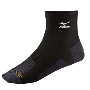 Mizuno Breath Thermo Sock picture