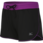 Mizuno Women's Meridian Short additional picture 1